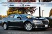 2014 Chrysler 300 RWD for Sale in Poway, CA