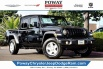 2020 Jeep Gladiator Sport S for Sale in Poway, CA
