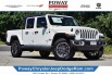 2020 Jeep Gladiator Overland for Sale in Poway, CA