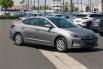 2020 Hyundai Elantra SE 2.0L CVT for Sale in Tustin, CA