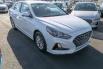 2019 Hyundai Sonata SE 2.4L for Sale in Tustin, CA