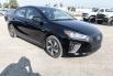 2019 Hyundai Ioniq Hybrid SEL for Sale in Tustin, CA