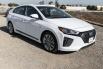 2019 Hyundai Ioniq Hybrid Limited for Sale in Tustin, CA