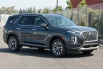 2020 Hyundai Palisade SEL FWD for Sale in Tustin, CA
