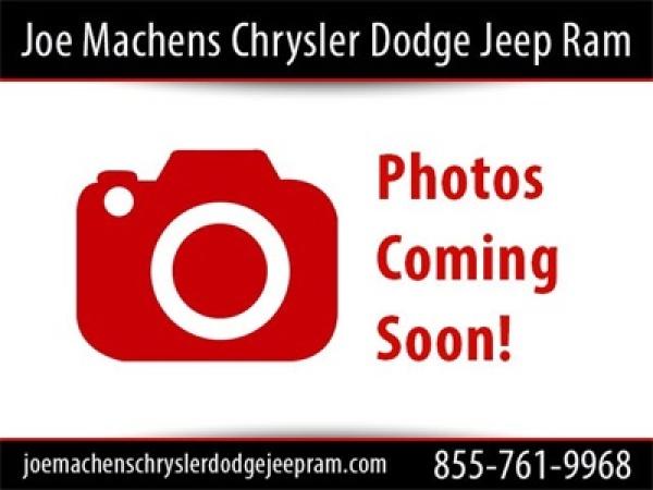 2020 Dodge Durango in Columbia, MO