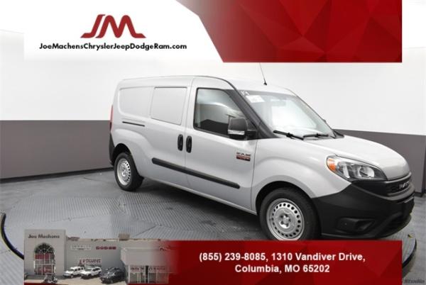 2019 Ram ProMaster City Wagon in Columbia, MO