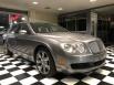 2007 Bentley Flying Spur W12 Sedan for Sale in El Cajon, CA