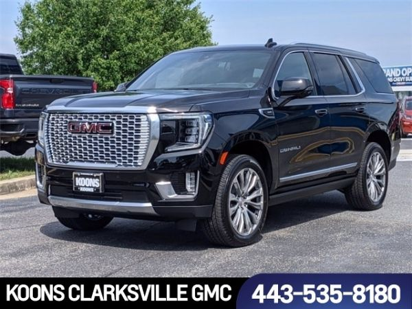 New GMC for Sale in Frederick, MD (with Photos) | U.S ...