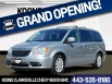 2015 Chrysler Town & Country Touring for Sale in Clarksville, MD