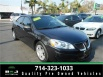 2010 Pontiac G6 4dr Sedan w/1SV for Sale in Orange, CA