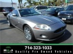 2009 Jaguar XK Coupe for Sale in Orange, CA