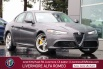 2019 Alfa Romeo Giulia Ti RWD for Sale in Livermore, CA