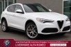 2019 Alfa Romeo Stelvio Ti AWD for Sale in Livermore, CA