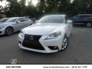 used lexus for sale in jacksonville, fl | 473 used lexus listings in