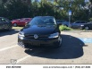 2016 Volkswagen Jetta 1.4T S Auto for Sale in Jacksonville, FL