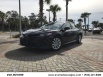 2018 Toyota Camry LE I4 Automatic for Sale in Jacksonville, FL