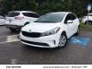 2017 Kia Forte LX Sedan Automatic for Sale in Jacksonville, FL