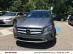 2016 Mercedes-Benz GLA GLA 250 FWD for Sale in Jacksonville, FL