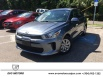 2019 Kia Rio S Sedan for Sale in Jacksonville, FL