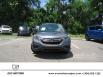2015 Honda CR-V LX FWD for Sale in Jacksonville, FL