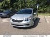 2016 Kia Forte LX Sedan Automatic for Sale in Jacksonville, FL