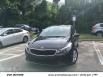 2018 Kia Forte LX Sedan Automatic for Sale in Jacksonville, FL