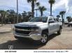 2018 Chevrolet Silverado 1500 LT Double Cab Standard Box RWD for Sale in Jacksonville, FL