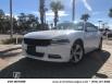 2018 Dodge Charger SXT Plus RWD for Sale in Jacksonville, FL