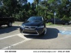 2015 Lexus CT CT 200h for Sale in Jacksonville, FL