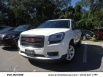 2015 GMC Acadia SLE with SLE-1 FWD for Sale in Jacksonville, FL