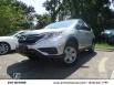 2015 Honda CR-V LX AWD for Sale in Jacksonville, FL