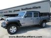 2020 Jeep Gladiator Sport S for Sale in Merritt Island, FL