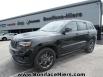 2019 Jeep Grand Cherokee Limited X RWD for Sale in Merritt Island, FL