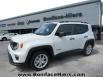 2019 Jeep Renegade Sport FWD for Sale in Merritt Island, FL