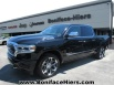 "2019 Ram 1500 Limited Crew Cab 5'7"" Box 4WD for Sale in Merritt Island, FL"