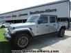 2020 Jeep Gladiator Overland for Sale in Merritt Island, FL