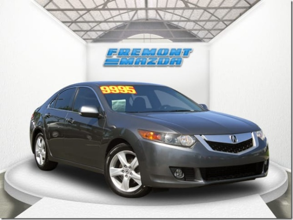overview tsx acura pic base cars cargurus