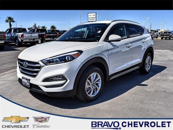 Hyundai Las Cruces >> Used Hyundai Tucson for Sale in Las Cruces, NM | U.S. News & World Report