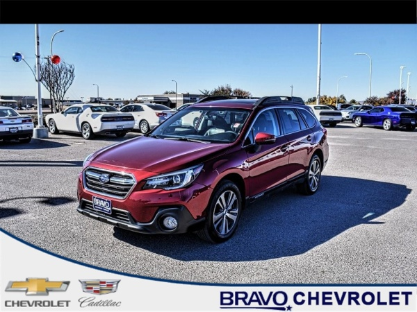 used subaru for sale in las cruces nm u s news world report best cars us news world report