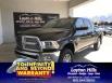 "2018 Ram 3500 Laramie Mega Cab 6'4"" Box 4WD for Sale in Layton, UT"