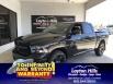 "2019 Ram 1500 Classic Big Horn Crew Cab 5'7"" Box 4WD for Sale in Layton, UT"