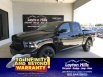 "2019 Ram 1500 Classic Big Horn Crew Cab 5'7"" Box 4WD for Sale in Layton, UT"