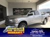 "2019 Ram 3500 Laramie Mega Cab 6'4"" Box 4WD for Sale in Layton, UT"