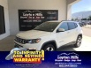 2019 Jeep Compass Latitude 4WD for Sale in Layton, UT