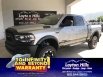 "2019 Ram 2500 Power Wagon Crew Cab 6'4"" Box 2WD for Sale in Layton, UT"