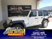 2019 Jeep Wrangler Unlimited Sport S for Sale in Layton, UT