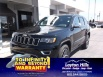 2018 Jeep Grand Cherokee Limited 4WD for Sale in Layton, UT