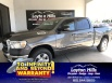 "2019 Ram 1500 Big Horn/Lone Star Crew Cab 6'4"" Box 4WD for Sale in Layton, UT"