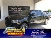 """2019 Ram 1500 Laramie Crew Cab 6'4"""" Box 4WD for Sale in Layton, UT"""