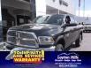 """2018 Ram 2500 Laramie Crew Cab 6'4"""" Box 4WD for Sale in Layton, UT"""